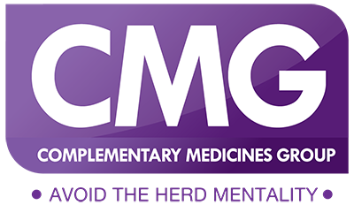 Complementary Medicines Group